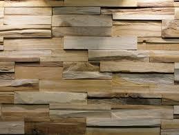 incredible reclaimed barn wood wall paneling like
