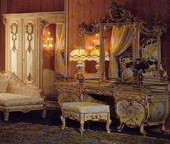 antique furniture reproduction furniture. Antique, Furniture, And Beauty Image Antique Furniture Reproduction