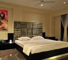 indian bedroom decor bedroom color ideas n bedroom decor tips and ideas coma studio color house
