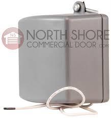 liga code mdru dnr00100 1 channel plug in gate or garage door receiver