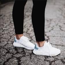 adidas shoes nmd womens black. adidas shoes - sold Ⓜ women\u0027s nmd runner casual nmd womens black n