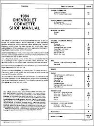 wiring diagram 1972 corvette the wiring diagram 1964 corvette wiring diagram nilza wiring diagram