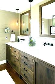 cost to replace bathroom vanity and sink how much does it cost to install a bathroom