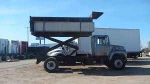 used scissor lift for sale. full image for scissor lift dump truck 97 used trucks l sale n