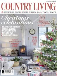 Great Country Living Magazine Subscription Offers Country Living