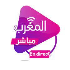 المغرب مباشر - Myndir