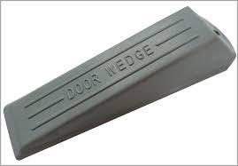 door wedge door wedge 437413 B&Q Rubber Door Wedge Departments B&Q Rubber  Door Wedge