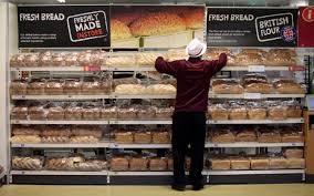 august bank holiday monday supermarket opening times asda tesco sainsbury s morrisons waitrose lidl and aldi