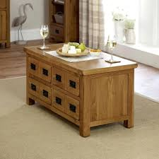 rustic storage coffee table coffee tables ideas pertaining to rustic storage coffee table designs rustic storage rustic storage coffee table west elm for