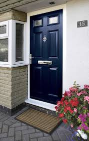 everest front doors prices. door for sliding stage security doors french window everest front prices 6