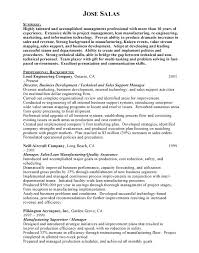 Paraprofessional Resume 22 Resume Templates Special Education