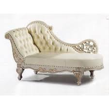 modern victorian furniture. Victorian ChaiseLongue Liked On Polyvore Featuring Furniture Interior Chaise Decor Modern T