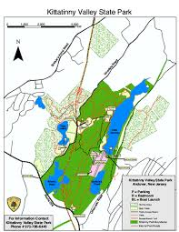 hedden park map hedden park dover nj \u2022 mappery Loantaka Park Trail Map kittatinny valley state park trail map 114 Loantaka Way Madison NJ