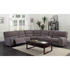 Home Furniture Financing Delectable Shop Sectional Sofas And Leather Sectionals Page 48 RC Willey