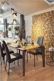 grey dining room chairs idea chair yellow dining chairs dining chairs fabric dining review