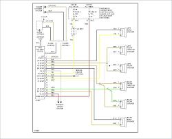 hyundai engine wiring diagram wire center \u2022 Hyundai Golf Cart 36 Volt Wiring Diagrams at Hyundai Golf Cart Wiring Diagram