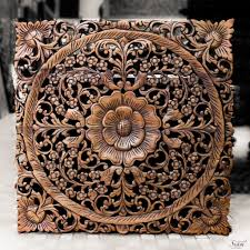 carved wood wall art india indian wall art wood intended for inviting wood art