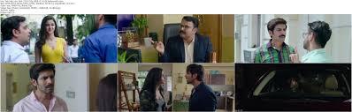 Image result for دانلود فیلم شوهر ، همسر و اون Pati Patni Aur Woh 2019