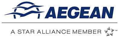 Earning And Using Aegean Airline Points