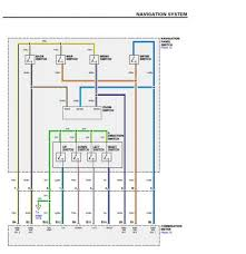 wiring diagram glriders click image for larger version navi 2 jpg views 531 size