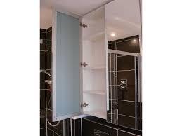 Wooden Bathroom Mirror Cabinet Tags : Cabinet Mirror for Bathroom ...