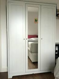 klabb floor lamp ikea. Floor Lamps:Ikea Vidja Table Lamp Review Klabb Off White Max 13 W Ikea