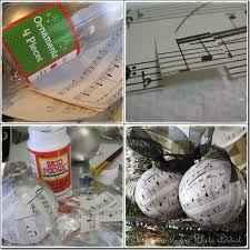 Perfect gift idea for the musically inclined on your gift list!