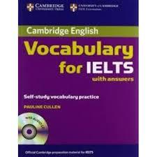 vocabulary for essay writing list resume unique vocabulary for essay writing list