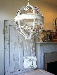 hot air balloon home decor ballo ire home decor stores mesa az