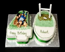Funny Birthday Cakes For Men Classic Style Homemade Recipes