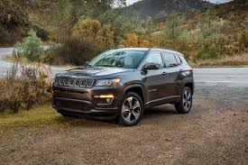 2018 jeep for sale.  for 2018 jeep compass suv pricing for sale edmunds with regard to  jeep for sale