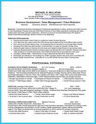 Resume Set Up Unique How Do You Set Up A Resume Extraordinary 48 Best Resume Templates