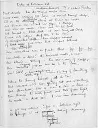 best dulce et decorum est ideas wilfred owen manuscript of wilfred owens dulce et decorum est only five of