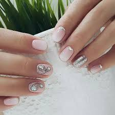 nail design spring nail design ideas spring nail art cute designs ideas works learn something