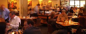 David Burke Kitchen Garden Soho Restaurant Hours Location David Burke Kitchen At The James
