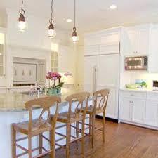copper kitchen lighting. Lighting Inspiration Medium Size Copper Kitchen Light Fixtures Lights  Design Pendant Accessories . Copper Kitchen Lighting