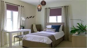 Modern Bedroom Curtains Bedrooms Great Modern Simple Bedroom Curtain Patterns Ideas Room