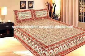 american indian bedding sets print bedding decorative handmade duvet bedspread embroidered designer bedding set beautiful printed