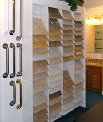 Chantilly Virginia MetroBath Showroom Style Bathroom Remodeling - Bathroom remodeling showrooms