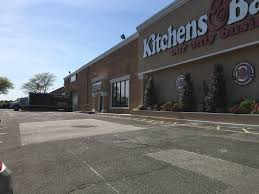 consumers kitchens baths 14 photos 14 reviews kitchen bath 717 broadway ave holbrook ny phone number yelp