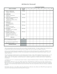 Multiple Choice Template Word Top Fresh Question Answer Sheet Template Word For Questions