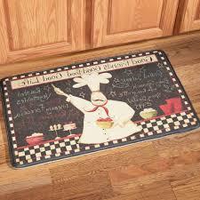 red kitchen rugats beautiful kitchen decorative kitchen floor mats with kitchen floor mats