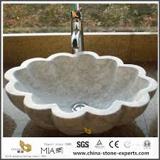 prefabricated natural calacatta white marble vanity top countertop for bathroom kitchen