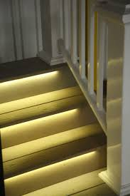 stair step lighting. Large Size Of Patio \u0026 Outdoor, Step And Brick Lights Recessed Indoor Round Stair Lighting