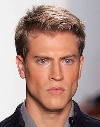 Short Hairstyles For Men 2015 Cool Short Hairstyles For Men 2015 Simple Hairstyle Ideas For