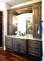 cabinets to go bathroom vanities.  Vanities Mesmerizing Bathroom Vanities Tulsa Spacious Cabinets To Go All Inclusive  On Vanity Best References For Cabinets To Go Bathroom Vanities I