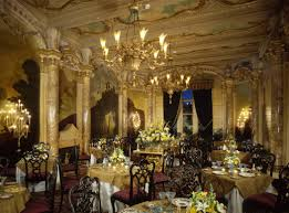 inside mar a lago donald trump s winter white house and multi million dollar members club