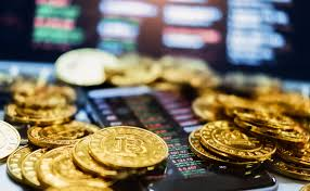 That alone makes it a very different form of bitcoin compared to what most people are used to, even though that doesn't. Dogecoin Warning As Bank Of England Sets Up Digital Currency Taskforce