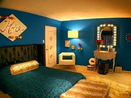 office wall color combinations. Wonderful A Colour Combinations Wall Best Bedroom Paint Colors Color For Inovative Office