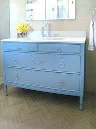 bathroom vanity combo set. Cheap Bathroom Vanity Combos Vanities Combo Sets Medium Size Of Wood For Set